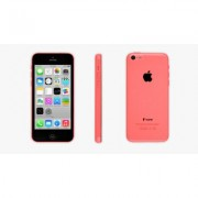 Apple iPhone 5C Unlocked GSM Smartphone: 8GB-Pink (48523863) Pink