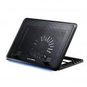 Stand, Cooler Cooler Master NotePal ErgoStand II