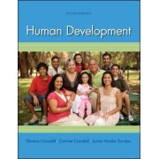 Human Development by Thomas L. Crandell