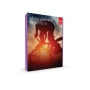 Adobe Premiere Elements 15 / NL / Win