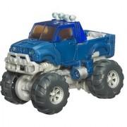 Transformers: Revenge of the Fallen Deluxe Class Autobot Wheelie
