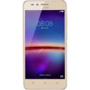Telefon Mobil Huawei Y3II Dual Sim 4G Gold