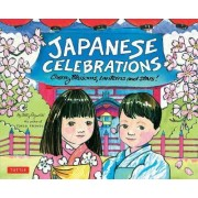 Japanese Celebrations by Betty Reynolds