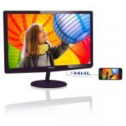 Philips Monitor Lcd 277e6ldad/00 8712581719555 277e6ldad/00 10_y261043