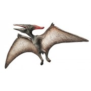Bullyland Pteranodon Museum Line Action Figure