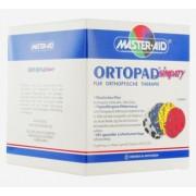 Ortopad Simpaty Junior