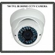 F8 - 0,85 cm 960 horas y letras japonesas EXVIEW recibido la formación necesaria de vigilancia EFFIO-E 700TVL 2, 8-12mm VARIFOCAL Protector de pantalla de aadigital 36 IR LED de circuito cerrado de TV Juego de cámaras de seguridad de cúpula para un efecto