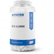 Myprotein Beta Alanine - 90Comprimés - Pot - Sans arôme ajouté