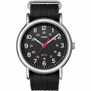 Timex indiglo orologio unisex t2n647