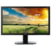 Acer KA220HQD (negru)