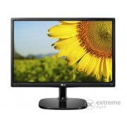 "LG 24MP48HQ-P 24"" LED Monitor"