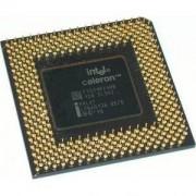 Intel Celeron 400 - FV80524RX400128 (FV524RX400 128) + вентилатор