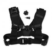Garmin Shoulder Harness Mount Virb-Schultergurthalterung