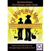 Of Mice and Men: The Ultimate Audio Revision Guide by Jeffrey L. Thomas