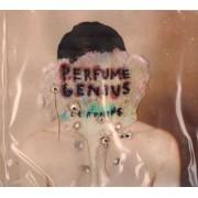 Perfume Genius - Learning (0744861094227) (1 CD)