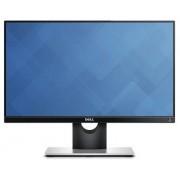 Dell S2216H 22' (negru)