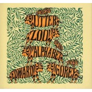 The Utter Zoo by Edward Gorey