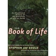 The Book of Life by Stephen Jay Gould