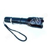 Lanterna Bailong 1000W