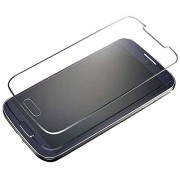 Purple Eyes Clear Screen Guard Protector For BlackBerry Curve 9220 9320