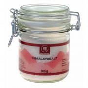 Urtekram Himalaya Salt EKO 385 g Krydda