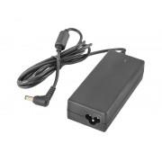 XRT EUROPOWER AC adapter za notebook univerzalni 90W 19V 4.74A XRT90-190-4740TA