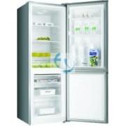 Gorenje RB30914AW szabadonálló, egyajtós, hűtőszekrény, A+, GYÁRI GARANCIA