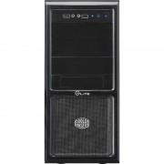 Carcasa Cooler Master Elite 370 Black