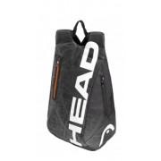 Rucsac sport Head Tour Team 13