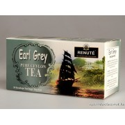 Earl Grey Tea, 25 filteres tea