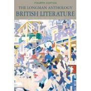 The twentieth century and beyond by David Damrosch