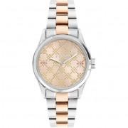 Orologio furla r4253101520 da donna