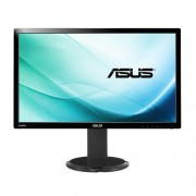 Monitor LED Asus VG278HV Full Hd