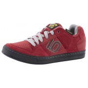 Five Ten Freerider Shoe Unisex brick red 40 Bike Schuhe