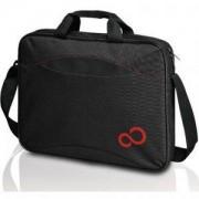 "Чанта за лаптоп Fujitsu 15.6 ""- 16""- Entry case 16, -чернa - FUJ-BAG-CASENTRY"