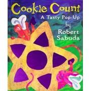 Cookie Count by Robert Sabuda
