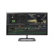 "LG 31MU97-B 31"" Digital Cinema 4K IPS LED Monitor"