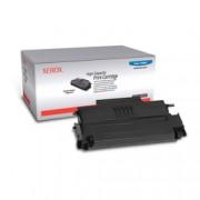 Тонер за XEROX Phaser 3100 hi-capacity - 4K