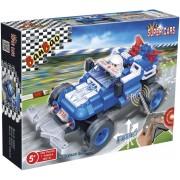 BanBao Super Cars Cyclone - 8215