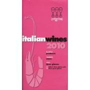 Italian Wines 2010 by Gambero Rosso