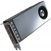 Placa video Sapphire AMD Radeon RX 470 OC 4GB DDR5 256bit Lite