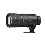 Nikon AF-S NIKKOR 70-200 mm f/2.8G ED VR II, Nikon: Black [Card 4 Year Warranty]