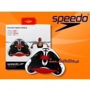 SPEEDO Wiosełka do pływania Speedo Biofuse Finger Paddle