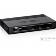 Switch de reţea TP-Link SG1008D cu 8 porturi