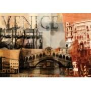 19258 Настальгическая Венеция 1000 дет.