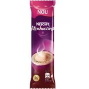 Nescafe Mochaccino - cutie 10 pliculete