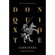 Don Quixote Of La Mancha by Miguel de Cervantes