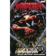 Superior Spider-man: My Own Worst Enemy by Dan Slott