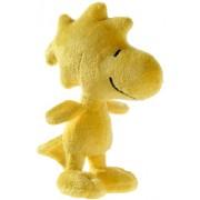 Peanuts Snoopy Woodstock di peluche, 17 centimetri