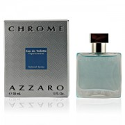 CHROME edt vaporisateur 30 ml